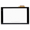 "Acer Iconia Tab A500 A501 тачскрин 10.1"", ОРИГИНАЛ"