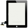 "Apple iPad 2 тачскрин 9.7"" чёрный"