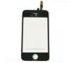 """Apple iPhone 3GS тачскрин 3.5"""" чёрный, 1-я категория"""