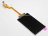 Apple iPod Nano 7G ЖК-дисплей