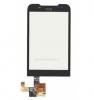 HTC A6363 Legend тачскрин