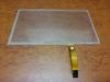 """KeeTouch сенсорный экран 10.1"""" резистивный 4-х проводной WIDE"""