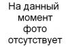 """Nokia 710 тачскрин чёрный 3.7"""", 1-я категория"""