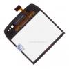 "Nokia E6 тачскрин 2.46"" чёрный"