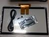 """PCT проекционно-ёмкостный сенсорный экран 18.5"""", USB"""