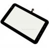 "Samsung P1000 Galaxy Tab тачскрин 7"", ОРИГИНАЛ"