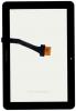 "Samsung P7500/ P7510 Galaxy Tab тачскрин 10.1"", чёрный"