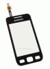 Samsung S5250 тачскрин, 1-я категория