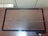 """ZaagTech сенсорная рамка 32"""", multi-touch 4 касания"""