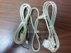 "Кабель MasterTouch MT500 для 15-19"", USB"