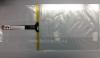 """Сенсорное стекло ZYBRID 15.1"""""""