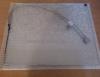 "Сенсорная панель MasterTouch 19"" без контроллера 5:4, 6 мм, ПАВ"